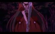 Galdo's Sword 3