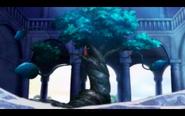 Water Tree 4
