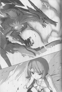 Dragonmode