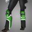 BLITZ GUNSLINGER LEGS
