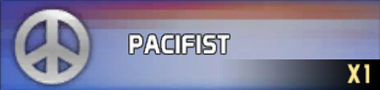File:Pacifist-protag.png