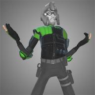 File:Blitz sniper torso.png
