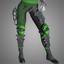 BLITZ ARTEMIS LEGS