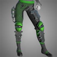 File:BLITZ ARTEMIS LEGS.png