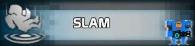 File:Slam Protag.jpg