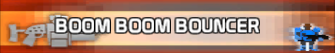 File:Boom boom bouncer.png