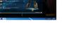 Thumbnail for version as of 02:20, November 28, 2012