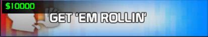 File:Get 'em rollin'.jpg