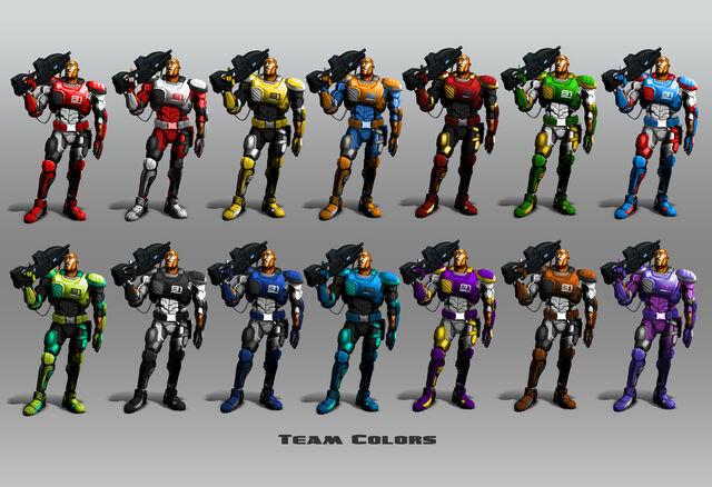 File:MNC Team Colors.jpg