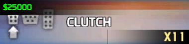 File:Clutch.png