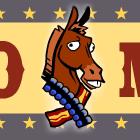 File:SMNC Portal Icon Endorsements.png