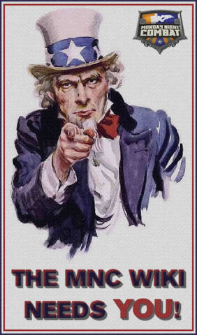 File:The MNC Wiki needs You.jpg
