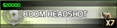 File:Boom Headshot.png