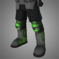 File:Blitz Support LEgs.png