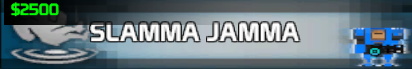 File:Slamma Jamma.png