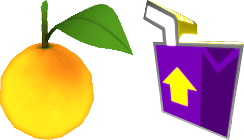 File:PICKUP Juices.png