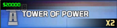 File:Tower of Power.png