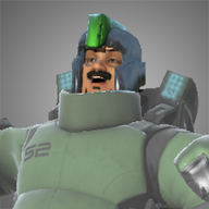File:Blitz Support Head.png