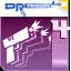 File:ENDORSEMENT Firerate4.png