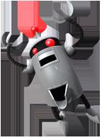File:Random Article - Juicebot.png