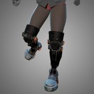 File:Tf2 promo megabeth legs.png
