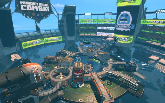 File:GrenadeIII arena update.jpg