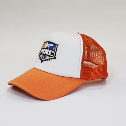 File:Merchandise cap orange.jpg