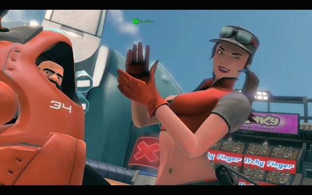 File:Ninja Tank.jpg