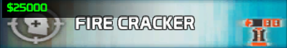 File:Fire Cracker.png