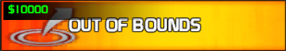 File:Out of Bounds.png