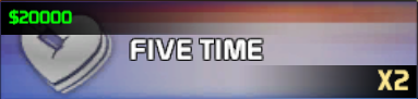 File:Five Time.png