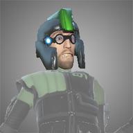 File:Blitz sniper head.png
