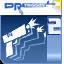 File:ENDORSEMENT Firerate2.png