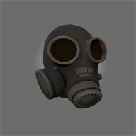 File:Jet Guns are Better Head.png