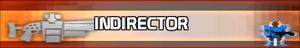 Indirector