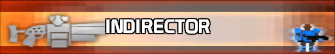File:Indirector.png