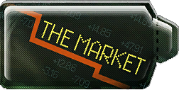File:Product themarket.png