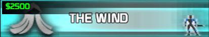 File:The wind.jpg