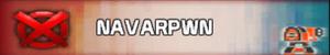 Navarpwn