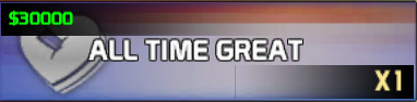 File:All Time Great.png