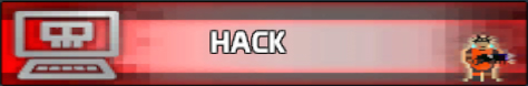 File:Hack.JPG