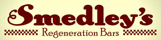 File:Smedley's Regeneration Bars symbol.png
