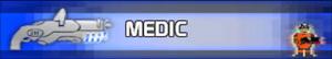 ProTag Medic