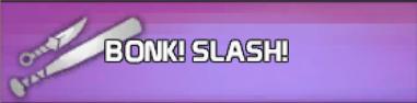 File:Bonk! Slash!.jpg