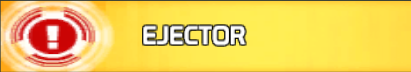 File:Ejector.png