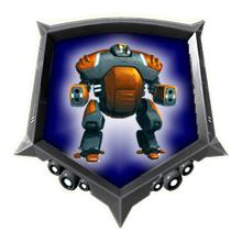 File:Bots symbol.png