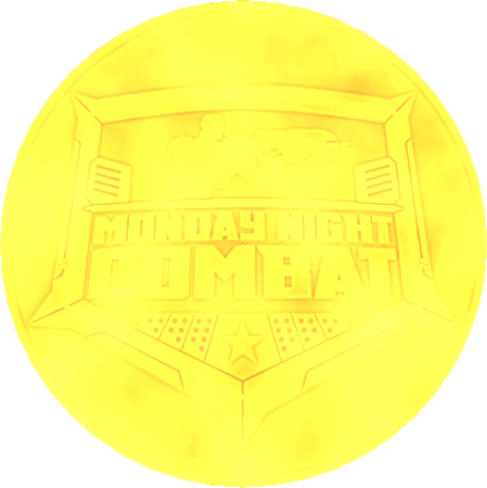 File:PICKUP Coin front.png