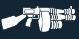 Cheston Tommy Gun