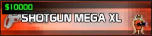 Shotgun1000