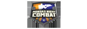 File:MNC Portal Icon.png